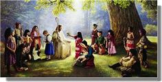 children of the world by greg olson
