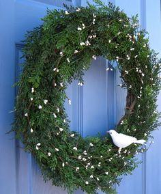 wreath idea 2