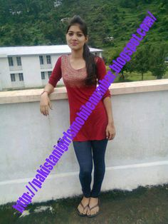 #islamabad #Pakistani #Rawalpindi #Girls #Mobile #Number For Friendship Real Cute Girl