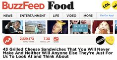 32 Times @PinterestFake Had Better Ideas Than Real Pinterest