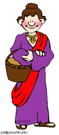 Bible people clipart google search more