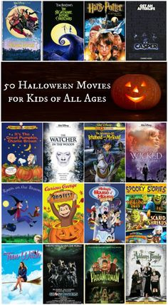 50-halloween-moview-