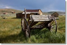 bodie-wagon wagon wheel, abandon wagon, hors wagon