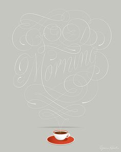 Jessica Hische - Creative Mornings