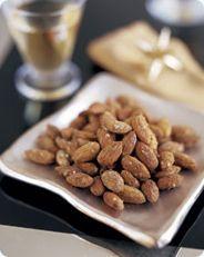 healthi snack, wasabi almond, appet, almonds, healthy snacks, almond recipes, blue diamonds, nut, finger food