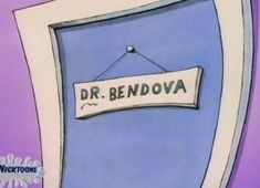 19 Adult Jokes In Cartoons That You Never Understood As A Kid