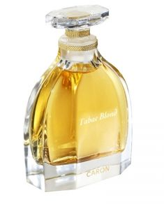 Tabac Blond  Caron for women