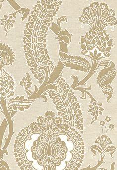 Shalkar Linen Fabric SKU - 173901