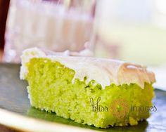 Dicha imágenes y más allá: Clave Cake Lime