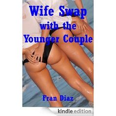 Swap swinger story Wife