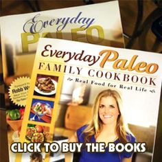 """Three """"No Excuses"""" Lunch Ideas and Magazine Update 