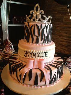Cake Occasion Thornton Co