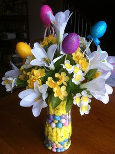 Easter Arrangement
