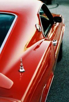 #Charlyencore #Sleek #Ford #mustang
