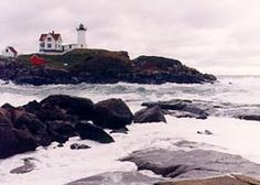New England Vacation Tours, Inc.