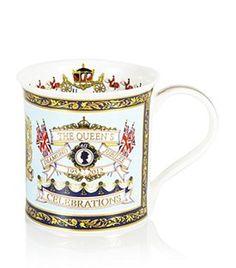 Jubilee Tableware