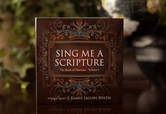 scripture mastery songs