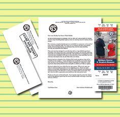 Let us custom design a set of baseball themed wedding invitations for you!  #baseballwedding  #stwdotcom