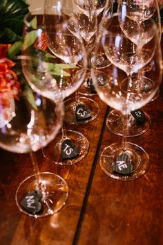 How to Host the Best Wine Party Ever