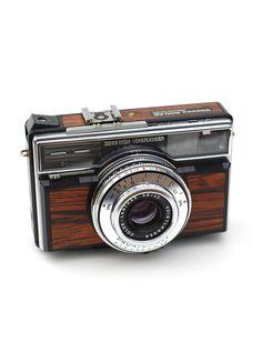 Zeiss Ikon Voigtländer Vitessa 500 AE Electronic vintag camera, vintage cameras, vitessa 500, photography tips, zeiss ikon, shutter speed, thing, photography tutorials, photographi