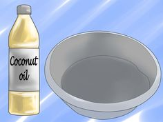 How+to+Eat+Coconut+Oil+--+via+wikiHow.com