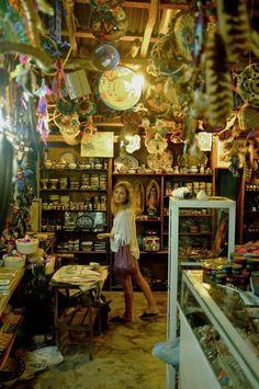Tulum, Mexico| Fashion Me Now