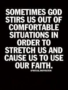 So very true!!!
