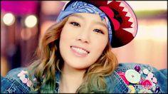 women fashion, taeyeon snsd, girl generat, girls generation, boy danc, danc teaser, teaser pic