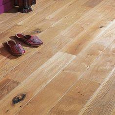 rayures parquet quick step etude de prix batiment bordeaux soci t qvxvvm. Black Bedroom Furniture Sets. Home Design Ideas