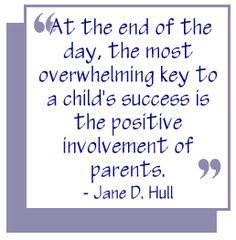 flyer, parent involvment at school, parent school involvement, parent teacher quotes, children