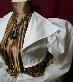 Does anyone else find this style highly addictive? (Steampunk) IMG HVY - CLOTHING- Knitting, sewing, crochet, tutorials, children crafts, papercraft, jewlery, needlework, swaps, cooking and so much more on Craftster.org steampunk craft, child crafts, children craft