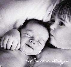baby sibl photo, kid babi, famili, newborn photo, photo shoot, babybabi girl, babi boy, kids, baby photos