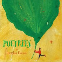 A collection of poems about trees. Grades 3-5. Book: http://iii.ocls.info/record=b1729663~S1.