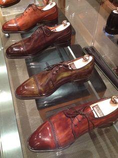 wilk bashford, men style, colors, men fashion, abitofcolor men, dress shoes, men shoe, fashionist style, beauti color