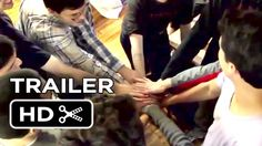 Print the Legend Official Trailer 1 (2014) - Documentary HD   #3DPrinting #Manufacturing #STEM