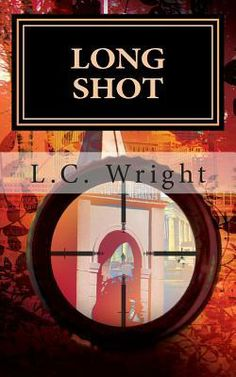 #Win a #Free Copy Enter until 30Apr14 - Long Shot: A Katt and Mouse Mystery-Once again, FBI Agent Katherine Katt and Detective Mickey (Mouse) James are thrown together in a battle of wits and wills as a city's lawmakers are being murdered one at a time.