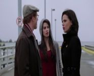 Once Upon a Time S02 E10!