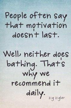 Need some motivation??? - #fitness #fitspiration