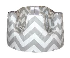 BUMBO Cover - adorable!!! Home of the Orignial Baby Seat COVER in by ...