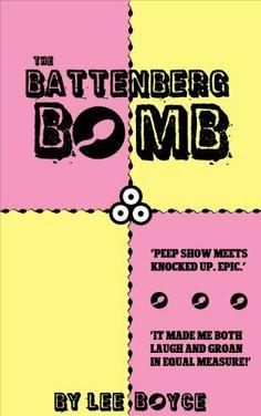 02/05/14 5.0 out of 5 stars The Battenberg Bomb by Lee Boyce, http://www.amazon.com/dp/B00HNYVKWS/ref=cm_sw_r_pi_dp_f5V8sb0G1K0C2