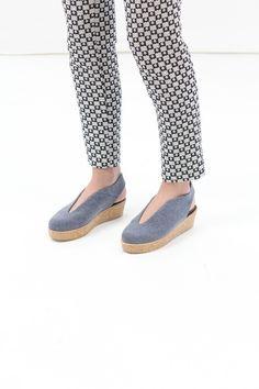 Beklina #shoes
