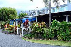 North Shore's Best Restaurants: Restaurants in Kauai