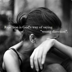 Wrong direction.