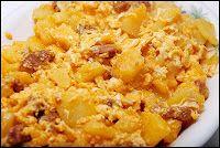 comida mexicana, con huevo, receta mexicana, potato, papa con, mexican recipes, de receta, comida tipica, egg