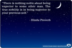 Hindu Quotes About Life. QuotesGram