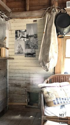 The cozy Heestrand: Horse has been boathouse at Ströms Manor