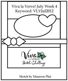 VLVJuly2012 - Week 4