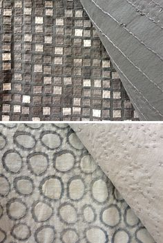 AlabamaChanin_Heath_fabrics2