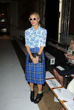 fashion-east_10