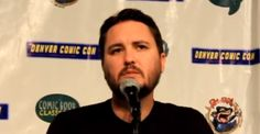 After of a lifetime of nerdery, here's Wil Wheaton's advice to bullied kids that all the parents will steal. Awesome!!!